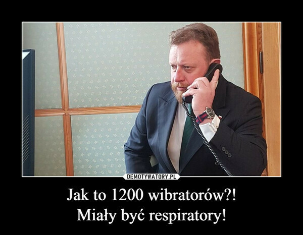 1597512138_siqflk_600.jpg