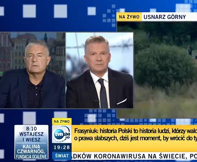 FrasyniukKajdanowicz-tvn24-655.png