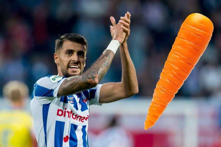 Footballer-Rami-Kaib-breaks-jaw-while-eating-a-CARROT-and-ruled-out-for-weeks-with-bizarre-injury.jpg