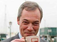 Polexit wg Farage'a