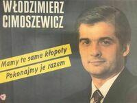Cimoszewicz 1990