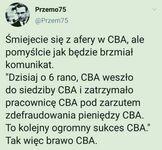 Tak działa CBA