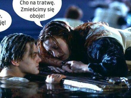 Titanic historia prawdziwa