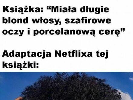 Kolejna kolorowa adpatacja Netflixa to Arsene Lupin