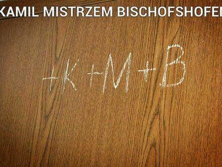 Nowe znaczenie KMB