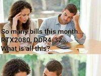 Przeklęte nowe podatki