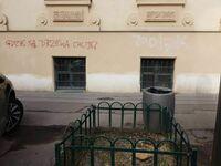 Kraków pyta i żąda odpowiedzi