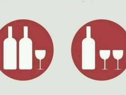 Dwie opcje na Walentynki