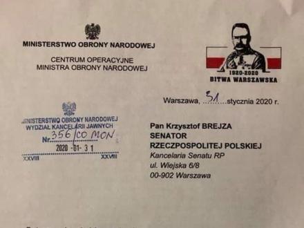 Macierewicze nadal obradują