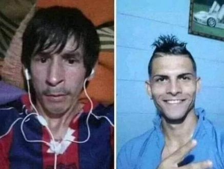 Messi i Ronaldo po dwóch kolejkach w polskiej Ekstraklasie