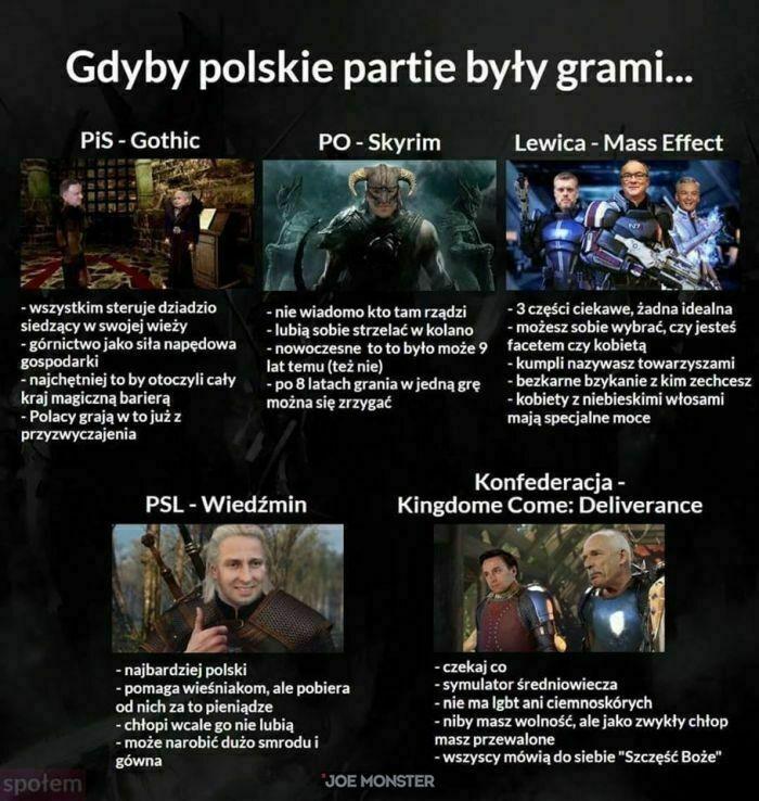 main_01polskie_partie_jako_gry~2.jpg
