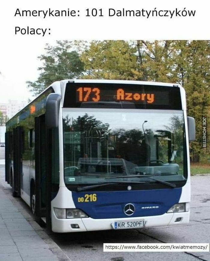 [Obrazek: main_03polacy_zawsze_lepsi_ny_grupa.jpg]