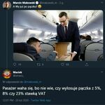 Dylemat pasażera