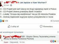 Rzeczpospolita Wiedźmińska