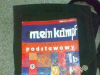 Lekcje niemieckiego z nową jakością