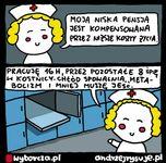 Lifehack dla pielęgniarek