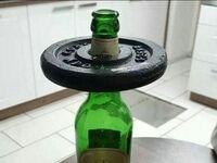 W końcu znalazłem sposób na ćwiczenia odpowiadający mojemu stylowi życia