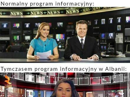 Fajna taka telewizja