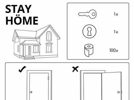 Proste wytyczne od IKEA