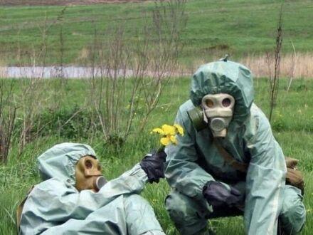 Romantyzm w czasach epidemii