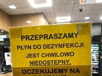 Andrzej, kiedy dowiozą?