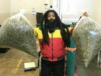 Jamajka śle pomoc!
