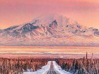 Glennallen, Alaska