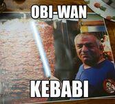 Turecki Jedi