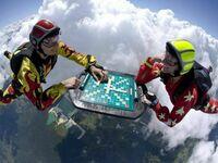 Scrabble ekstremalne