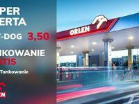 Z powodu obniżki cen ropy, Orlen rozpoczął ostrą kampanię marketingową