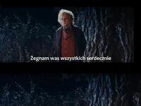 Tajemnica Bilbo Bagginsa