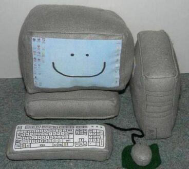 Jak wam się podoba mój sprzęt?