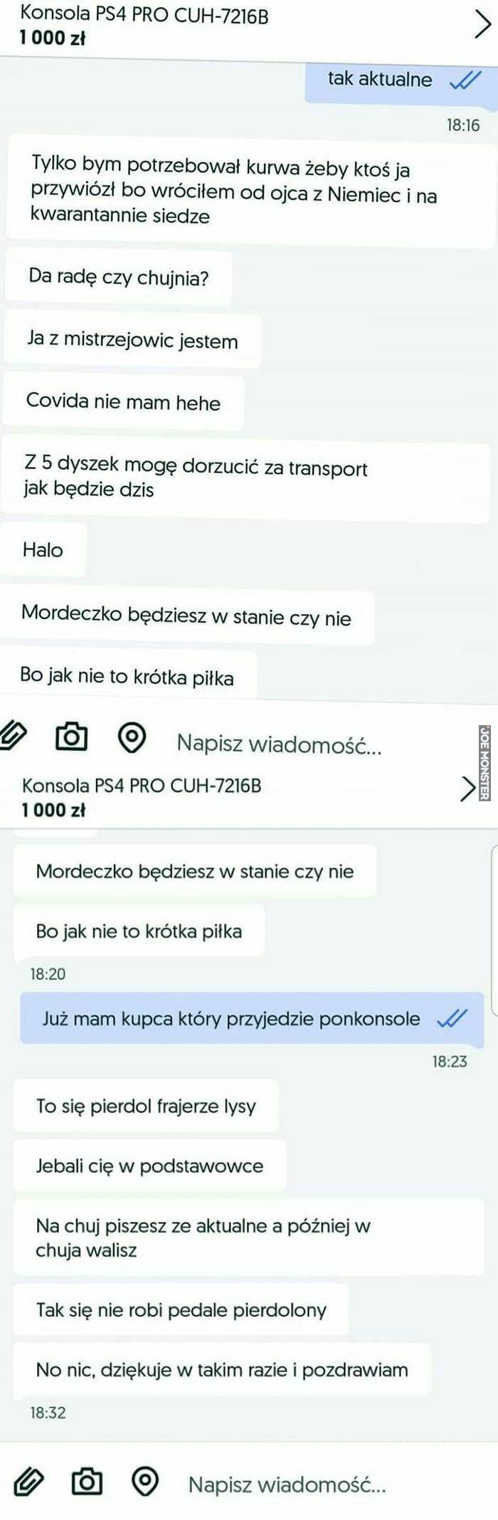 main_01tak_si_po_prostu_nie_robi_ny_grup