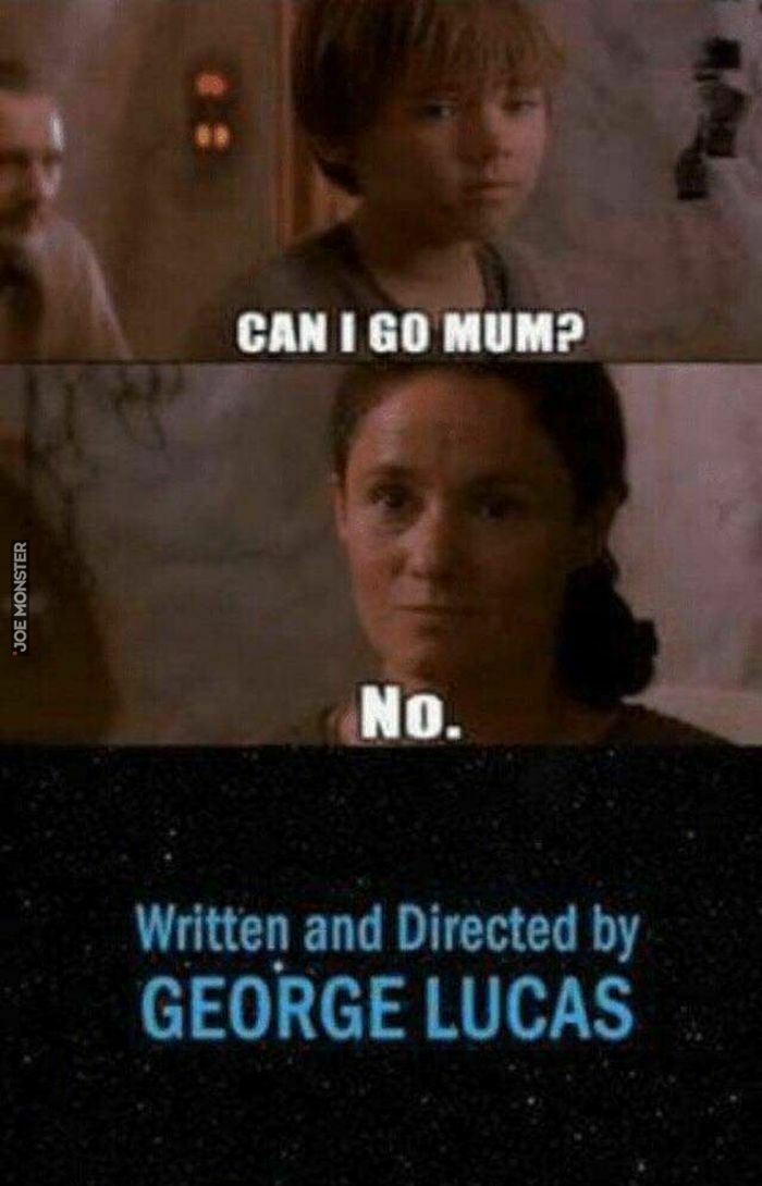 can i go mum