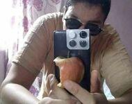 Chciał kupić najnowszego iPhone'a z Wisha