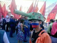 Klejnot rosyjskich sił zbrojnych