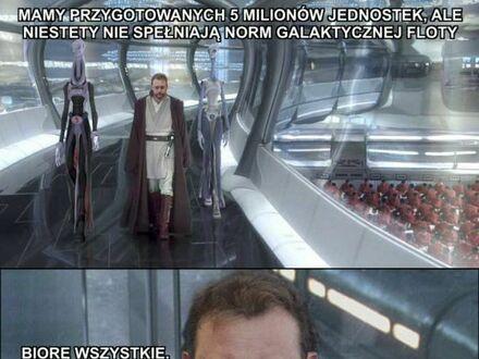 Obi-Wan Szumowi