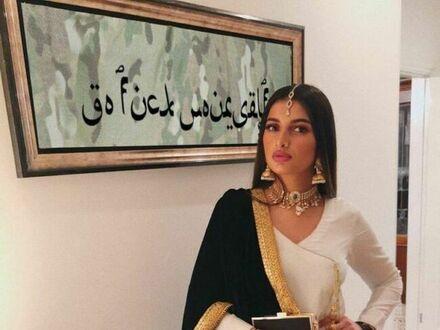 Jednak czytanie po arabsku nie jest takie trudne