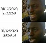 Wszyscy czekają na ten moment, tylko...
