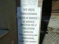 Tymczasem gdzieś na polskiej wsi zabitej dechami