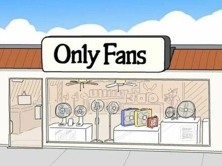 Jedyne OnlyFans na który wydam pieniądze