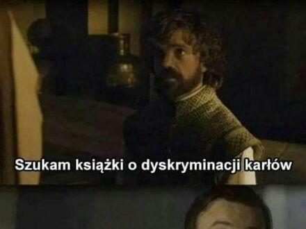 Czarny to humor