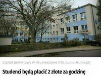 Hrubieszów mekką polskiego januszostwa