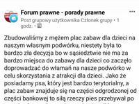 Polska kraj możliwości