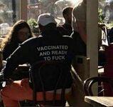 Nowa szczepionka, nowe możliwości