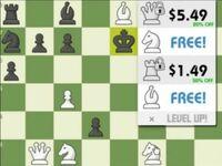 Gdyby EA tworzyło szachy