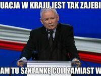 Polska na bogato