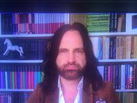 Aragornowi się nie odmawia