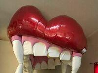 Łoże stomatologa