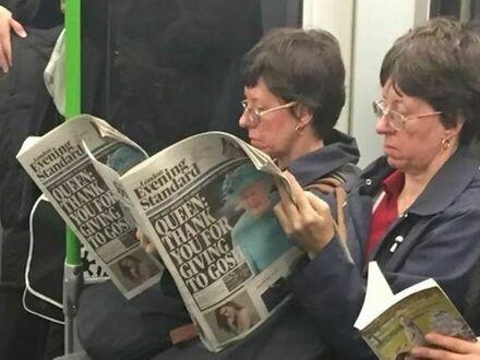 Błąd w Matrixie